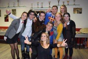 soirée étudiante 2015_neosup (8)