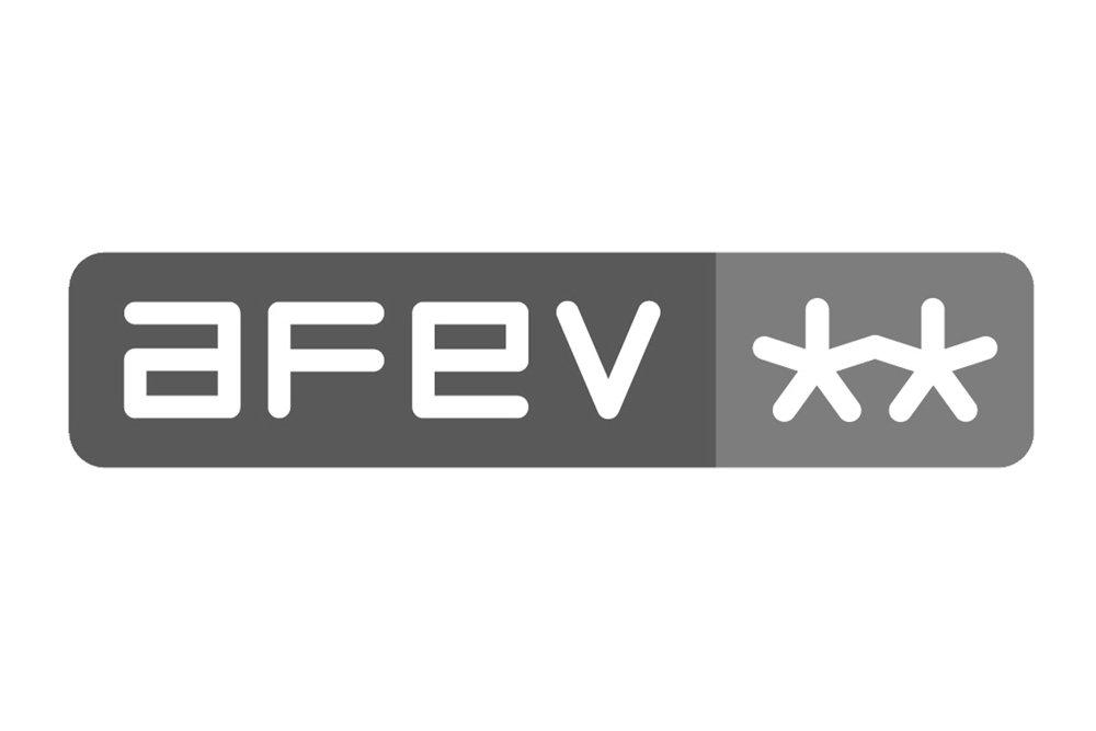 AFEV_nb