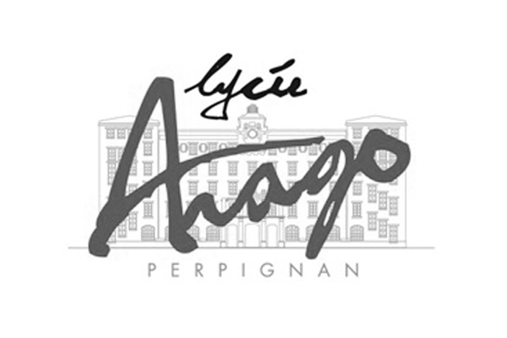 ARAGO_nb