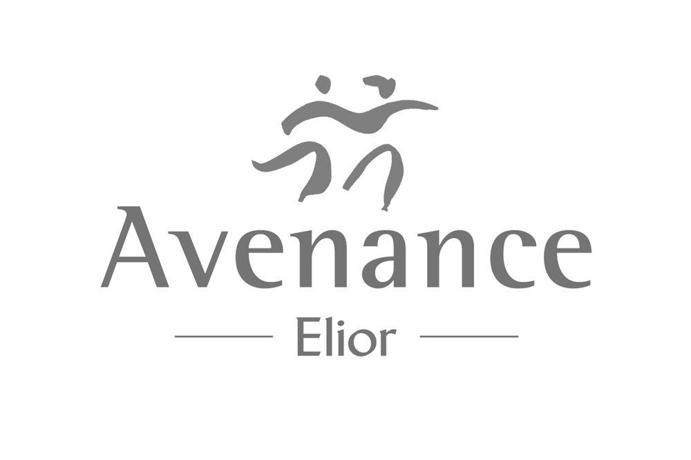 AVENANCE_nb