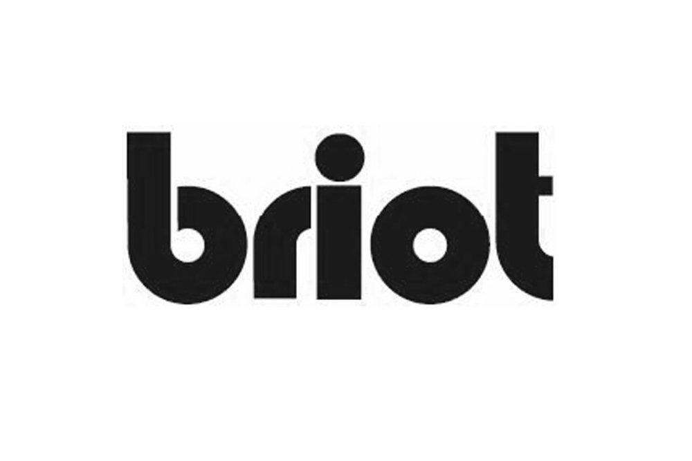 BRIOT_nb