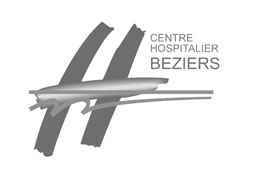 CH_BEZIERS_nb