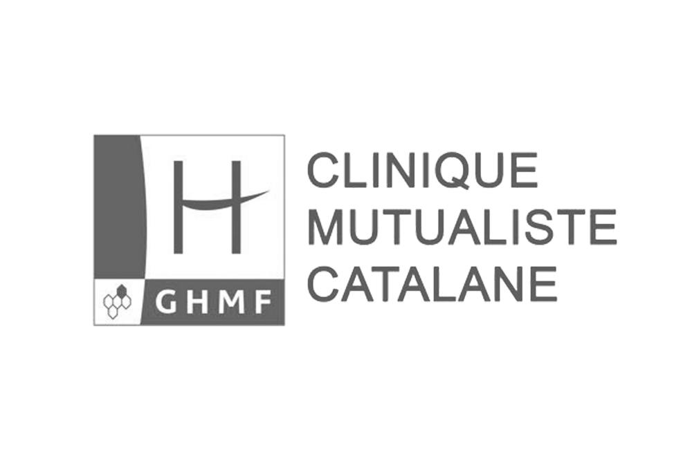 CLINIQUE_MUTUALISTE_CATALANE_nb
