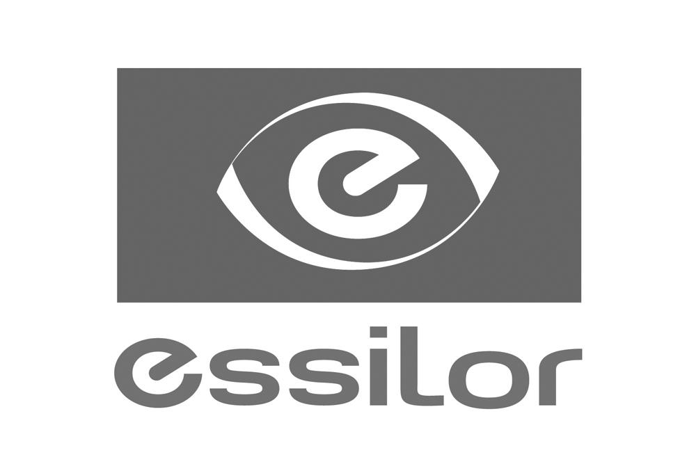ESSILOR_nb