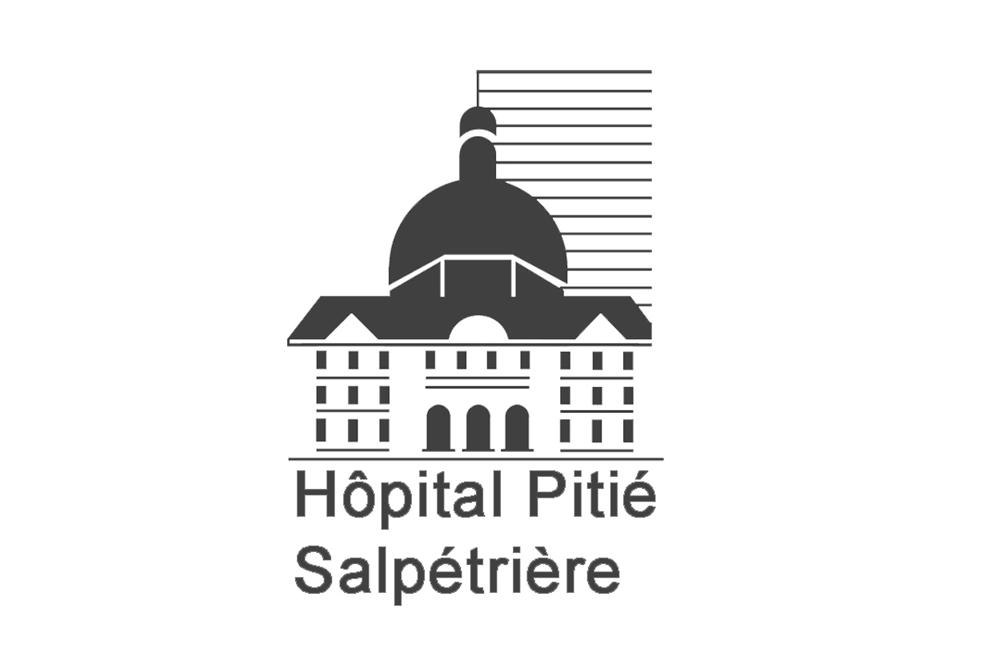 HOPITAL_SALPETRIERE_nb