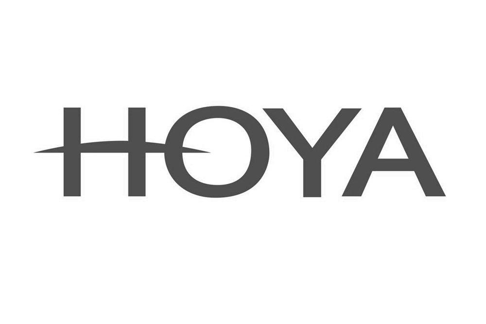 HOYA_nb
