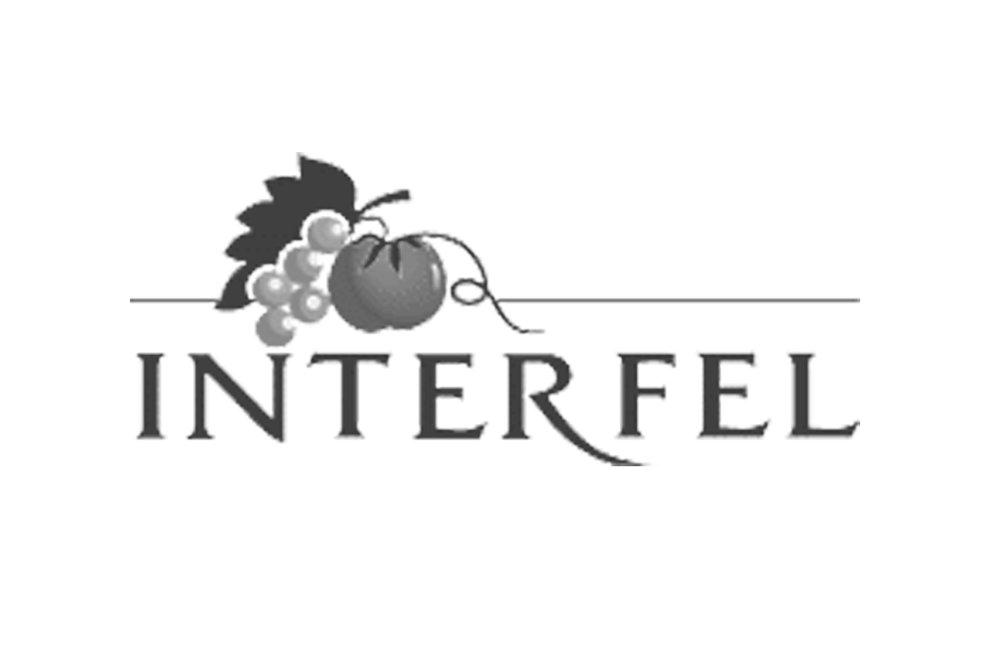 INTERFEL_nb