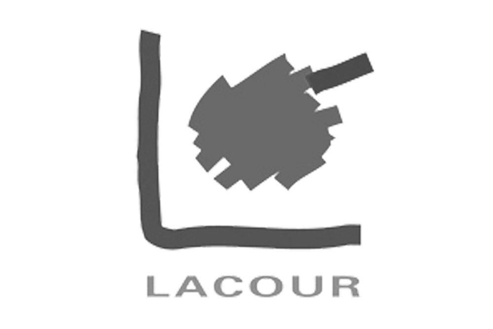 LACOUR_nb