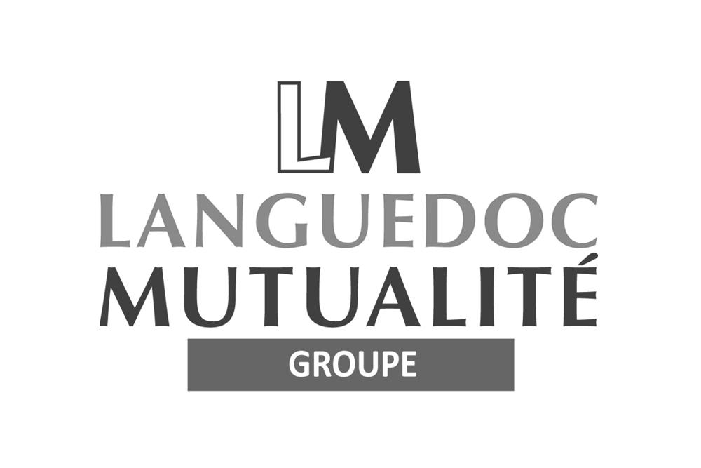 LM_MUTUALITE_nb