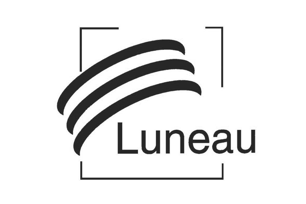 LUNEAU_nb