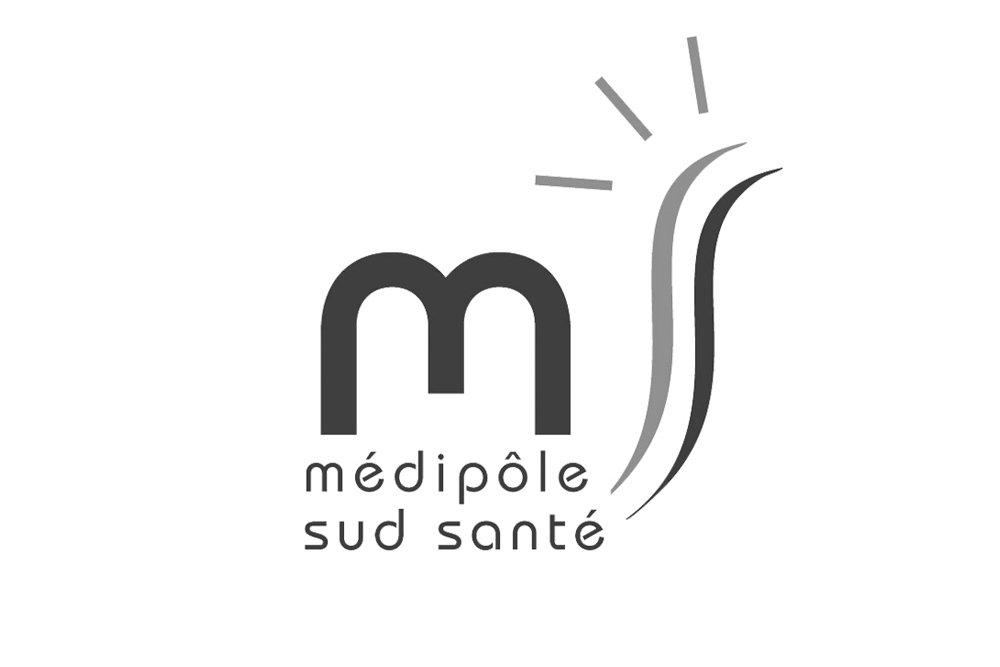 MEDIPOLE_nb