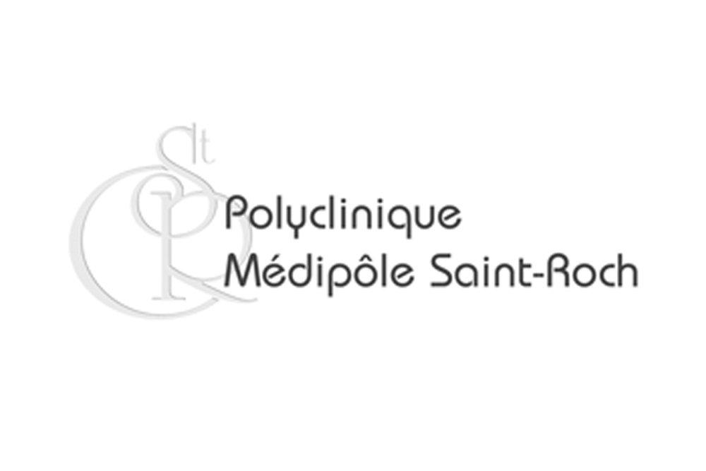 POLYCLINIQUE_ST_ROCH_nb