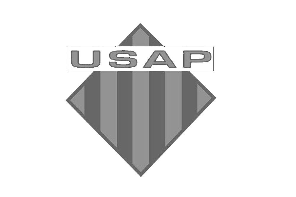 USAP_nb