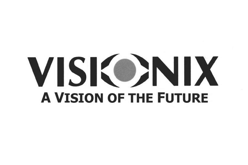 VISIONIX_nb