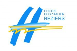 CH_BEZIERS