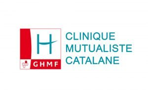 CLINIQUE_MUTUALISTE_CATALANE