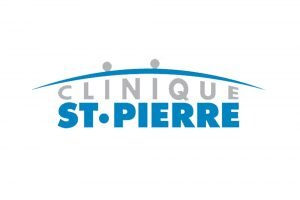 CLINIQUE_ST_PIERRE