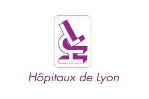 HOPITAL_LYON