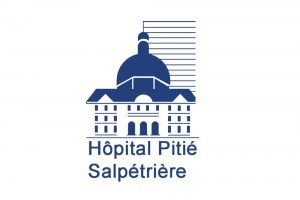 HOPITAL_SALPETRIERE