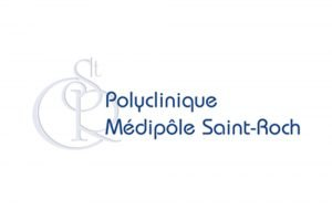 POLYCLINIQUE_ST_ROCH