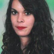 Loriane BORDERIE