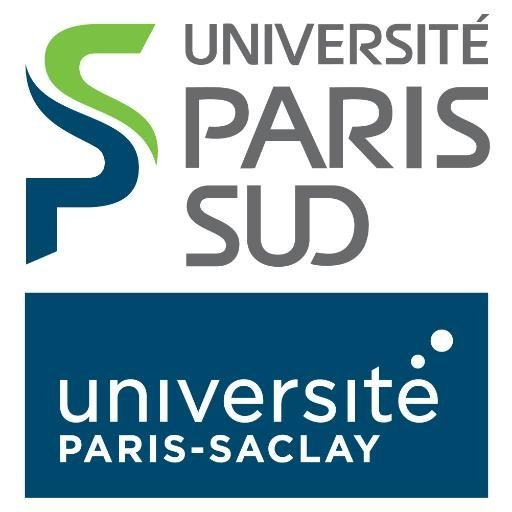 PARISUD_SCIENCES_SACLAY